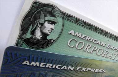 american express online casinos