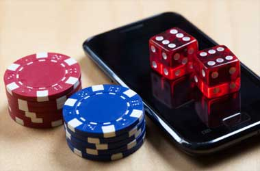 Best Mobile Casinos Usa