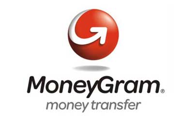 MoneyGram Online Casinos