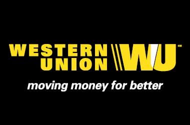 Casino with western union deposit gambling addiction help omaha