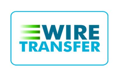Wire Transfer Online S Real Money Using