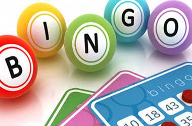 online casino websites bingo kugeln