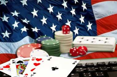 United States Tops List Of Global Gambling Losses In 2016