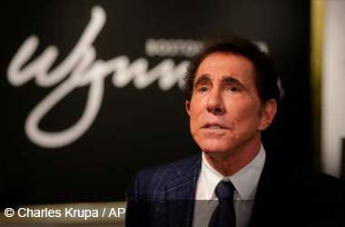 Wynn Resorts Faces Second Sexual Harassment Lawsuit In A Week