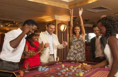 Casinos in Africa – Hidden Gems in the Heart of Africa