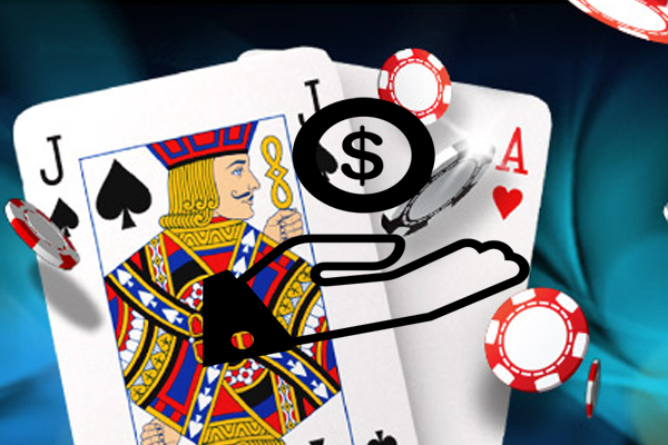 online real money casino safe