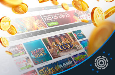 Guide to How Online Casinos Make Money