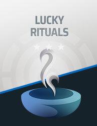 Lucky Rituals Icon