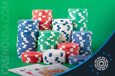 Image of Top Games to Play at Online Casinos