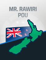 New Zealand Winner Icon