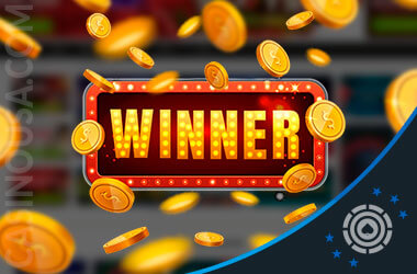 Highest Record-Breaking Online Casino Wins of All Time