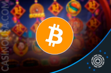 Is Bitcoin Becoming The Preferred Method of Payment for Online Slots