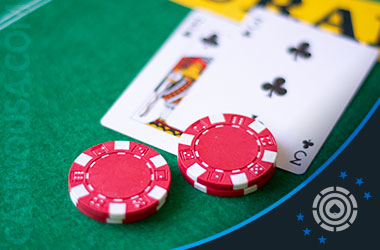 The Ultimate Guide to Doubling Down and Splitting in Blackjack
