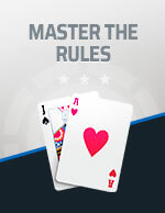 Master The Rules Icon