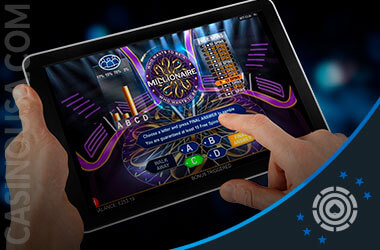 Most Unconventional Online Slot Game Themes