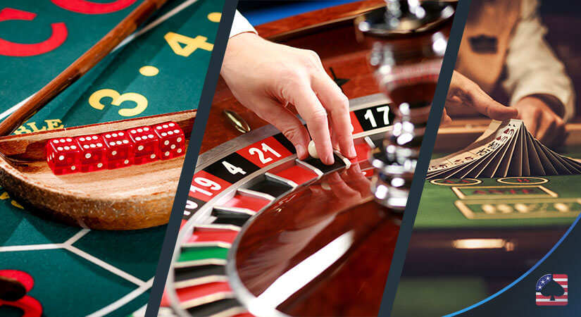 Becoming a Casino Dealer in 2021 — Everything You Need to Know
