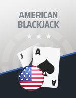 Ikon Blackjack Amerika