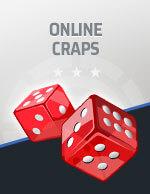 Ikon Craps Online