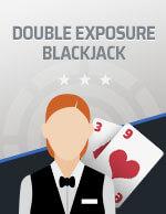 Ikon Blackjack Eksposur Ganda