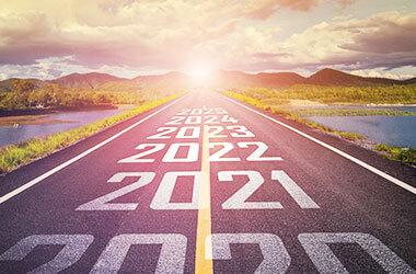 Jalan ke depan untuk Kasino Online setelah 2020