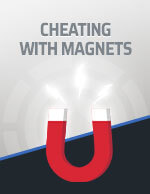 Selingkuh dengan Mesin Slot Magnet