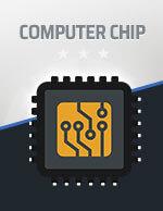 Menggunakan Kapal Komputer untuk Menipu di Mesin Slot