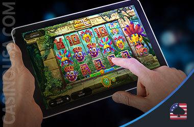 Cara Memilih Game Slot Online Terbaik