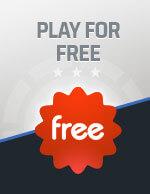 Main gratis